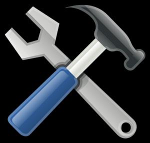 Roofing Rockhampton tools